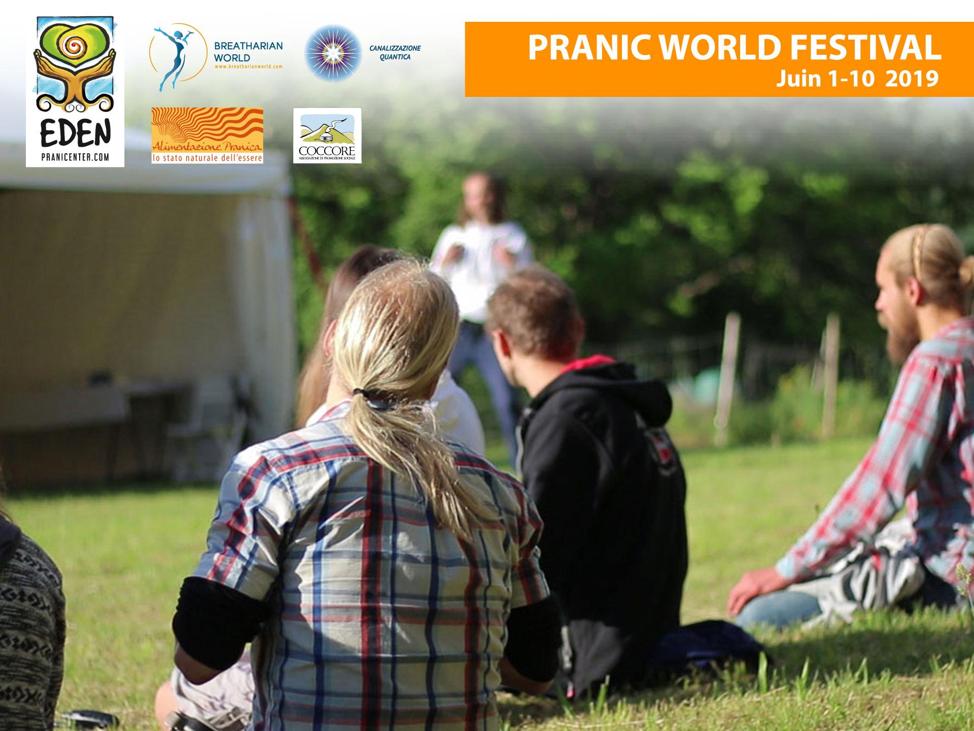 pranicworldfestival_fr