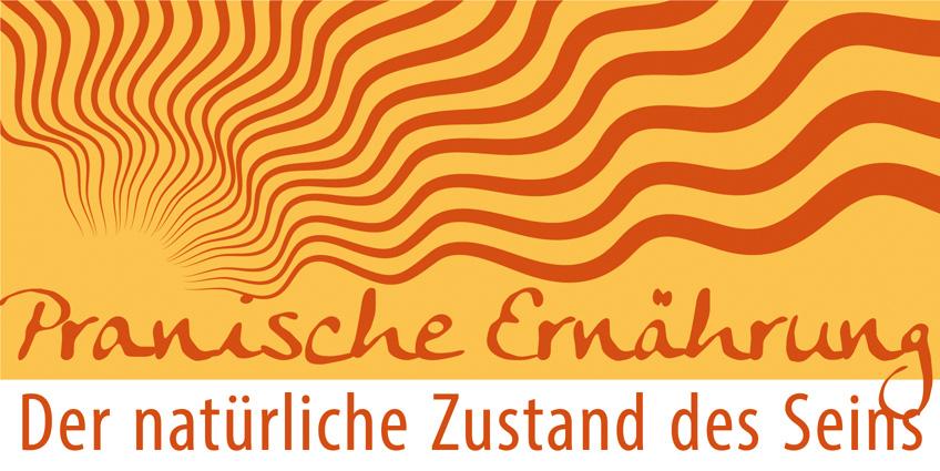 logo_alimentazione_pranica-de