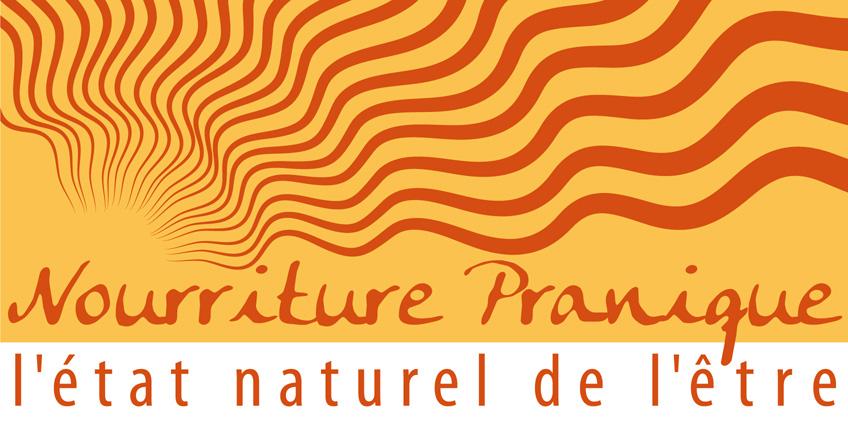 logo_alimentazione_pranica-fr