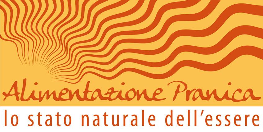 logo_alimentazione_pranica-it