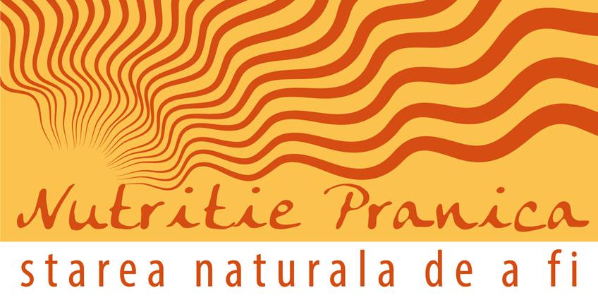 logo_alimentazione_pranica-ro