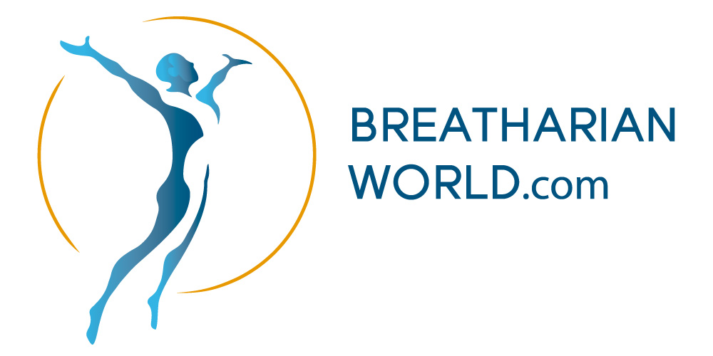 BreatharianWorld